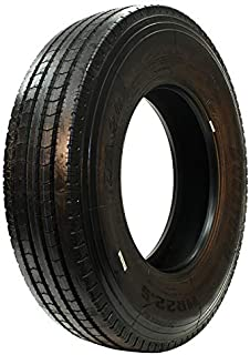 BKT AT621 Construction Vehicle Tire 15.5//70-18 10-Ply