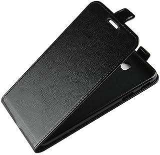 جراب قابل للطي من الجلد لهاتف Samsung Galaxy J7 Prime 2 2018 G611 SM-G611FF/DS Retro Wallet Case Leather Cover Cases Funda...