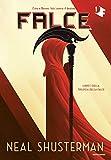 falchi pirellone  Falce (Trilogia della Falce Vol. 1)