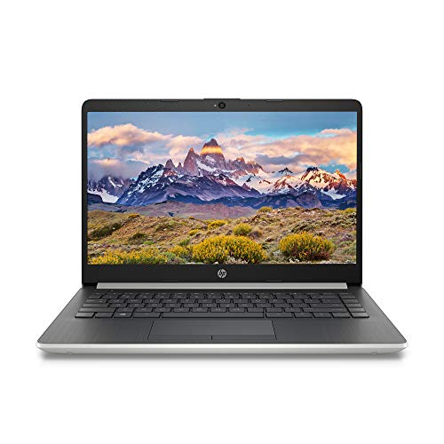 Compare HP 7MP91UA vs other laptops
