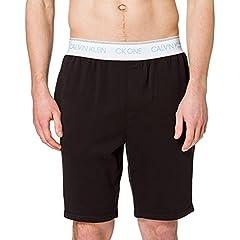 Amazon.es: Ropa de dormir - Hombre: Ropa: Pijamas, Albornoces ...