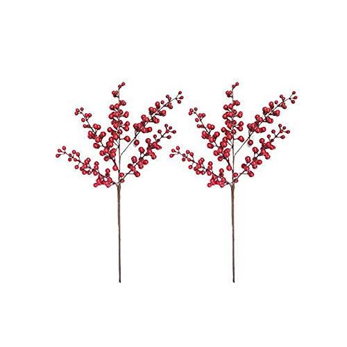XJF Mantel de mesa con diseño de rayas, para comedor, boda, decoración de fiestas