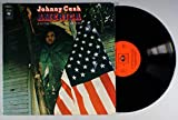 Johnny Cash: America - A 200-Year Salute In Story And Song