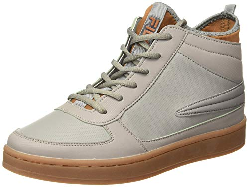 Fila Men's Hadary Sneakers