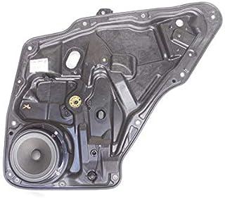 Grade A Right Window Regulator fits Volkswagen Eos electric R ...