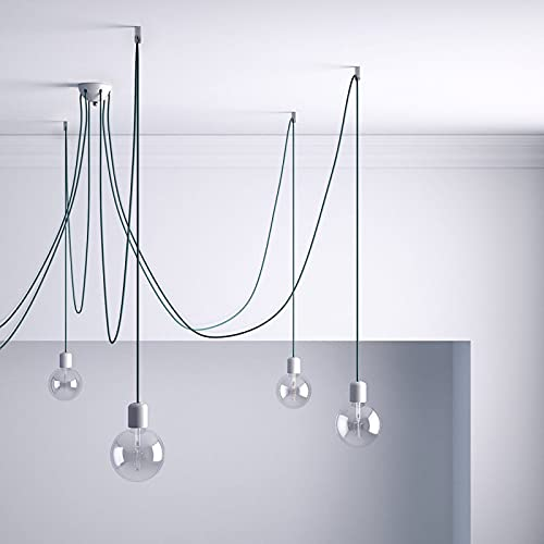 creative cables DCS01TRA