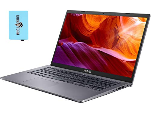 ASUS X509 Home and Business Laptop...