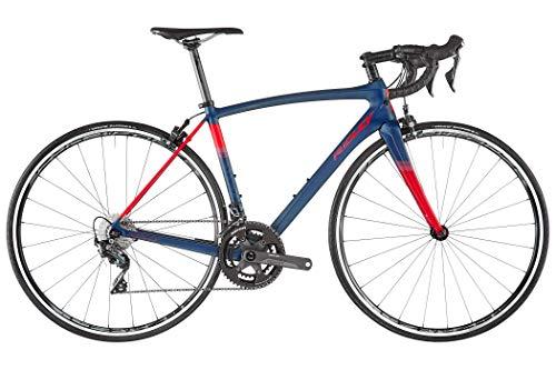 Ridley Bikes Liz SL Ultegra Damen jeansblue matt Rahmenhöhe S   54cm 2020 Rennrad