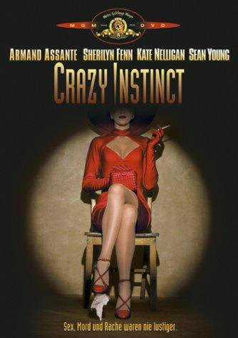 Crazy Instinct
