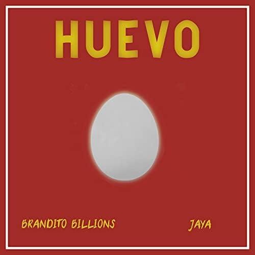 Brandito Billions feat. Jaya