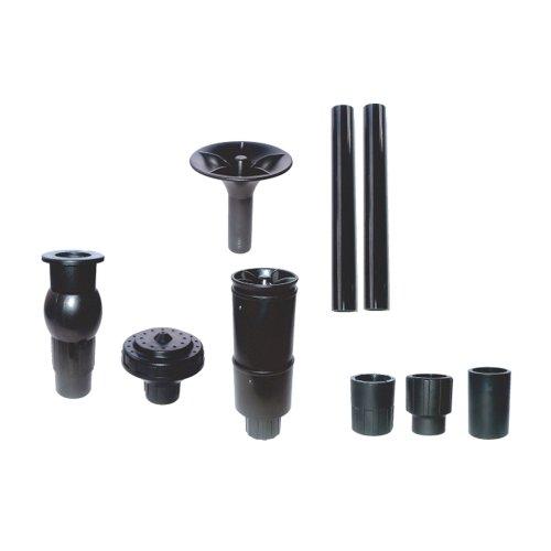 TotalPond Large Nozzle Kit