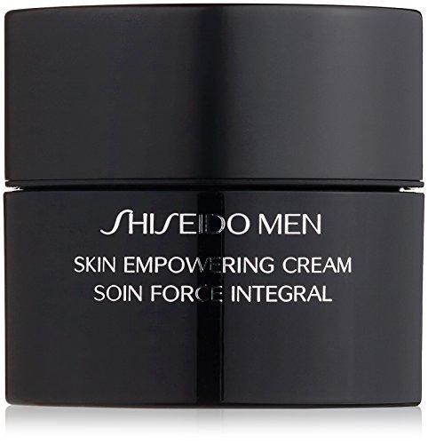 Shiseido Shiseido Men Skin Empowering Cream