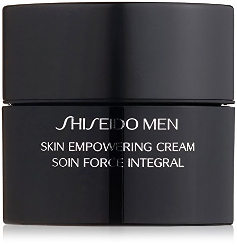 Shiseido Men Skin Empowering Cream, 50 ml