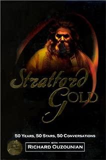 Best stratford silver company Reviews