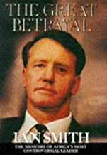 Best the great betrayal ian smith Reviews
