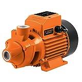 Truper Expert BOAP-1, Bomba eléctrica periférica para agua 1 HP