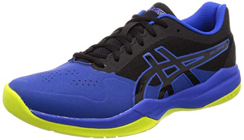 ASICS Gel-Game 7 Zapatilla De Tenis - 40