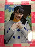 AKB48 ジワるDAYS 田口愛佳 通常盤 写真
