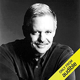 An Interview with Armistead Maupin audiobook cover art