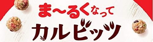 カルビーカルビッツフルグラ26g×16袋