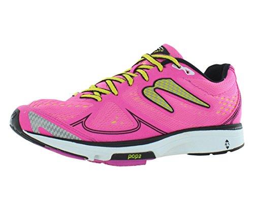 Newton Fate Women's Zapatillas para Correr - 38.5