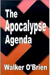 The Apocalypse Agenda Paperback