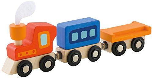 Sevi - 82912 - Véhicule Miniature - 2 - Mini Train