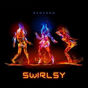 Swirlsy