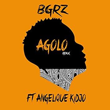 Agolo (Remix)