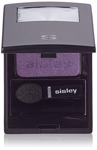 Sisley Phyto-Ombre Eclat 14 Ultra Violet unisex, Lidschatten 1,5 g, 1er Pack