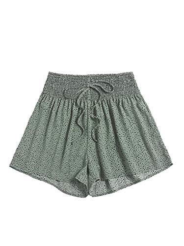 Pantalla 60 Pulgadas marca ROMWE