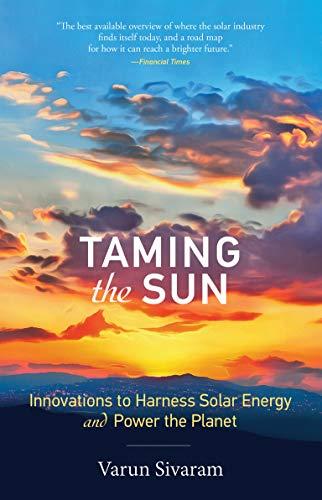 Juego De 2 Patio,Caminos Seguridad Exterior /& Gadgets Trading Innovation USA Energ/ía Solar Poste Luz - Impermeable L/ámpara LED Para Jard/ín