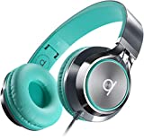 Headphones - Best Reviews Guide