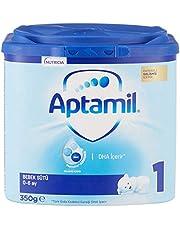Aptamil Bebek Sütü, 0-6 Ay
