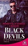 Black Devils, tome 4 : Et si tu me comprenais ? par Lavallée