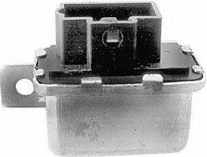 Standard Motor Products SR121 Relay