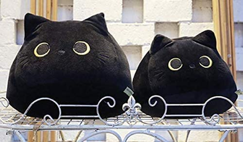 Cat pillow _image1