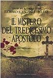 Mistero Del Tredicesimo Apostolo