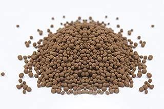 Ultum Nature Controsoil Freshwater Planted Aquarium Substrate - Normal Brown