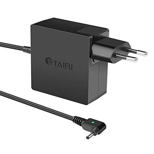 TAIFU cargador ordenador portátil asus transformer