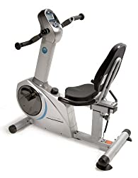 Top 10 Best Exercise Bike to Lose Weight Fast at Home | Buying Guide 21