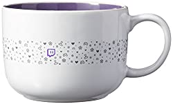 Fun and Useful Gift Ideas for Your Favorite Twitch Streamer 31