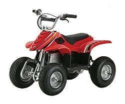 Best Off Road Go Karts for Kids