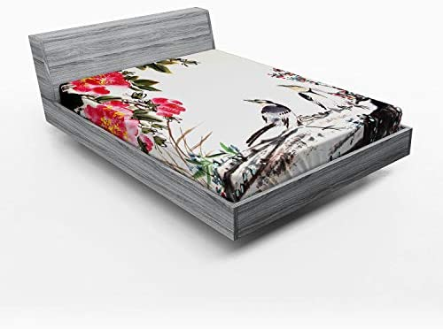 Chinese bed sheets _image0