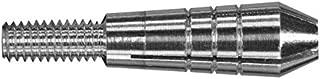 phil taylor dart shafts
