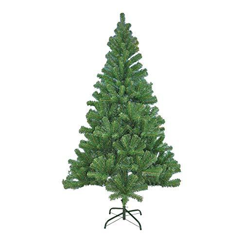 The Christmas Workshop 76720 152,4 cm árbol de Navidad...