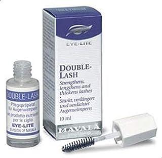 Mavala Eye-Lite Double Lash (2 pack - best value)
