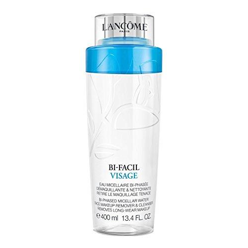 Lancome Peeling und Reinigung der Gesichtsmaske, 1er Pack(1 x 400 ml)