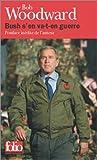Bush s'en va-t-en guerre - Folio - 05/02/2004