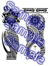 tattoo tokyo ghoul